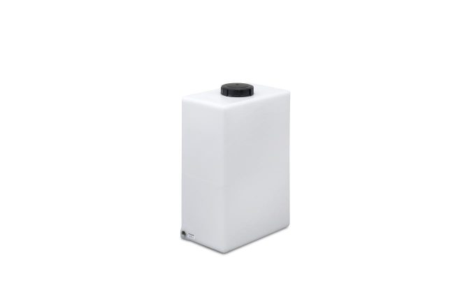 105 Litre Tower water tank