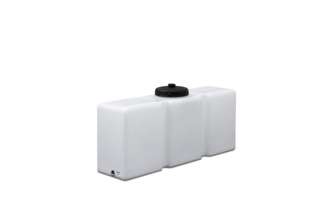 125 Litre Upright water tank