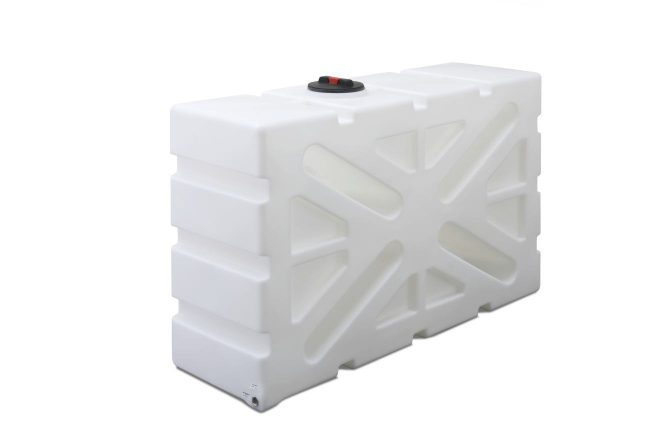 1250 Litre Upright water tank