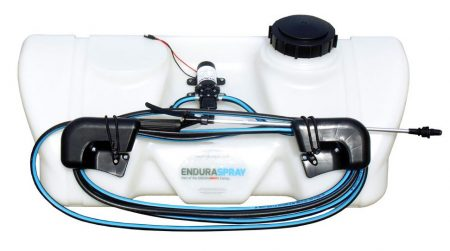 Enduramaxx 60 Litre Pro Series Spot Sprayer