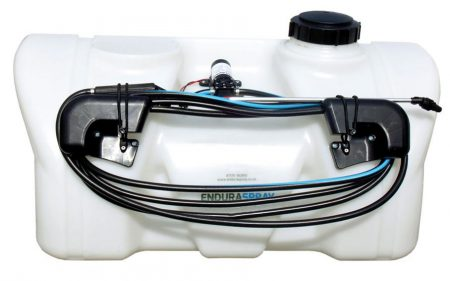 Enduramaxx 90 Litre Pro Series Spot Sprayer