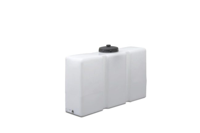 175 Litre Upright water tank