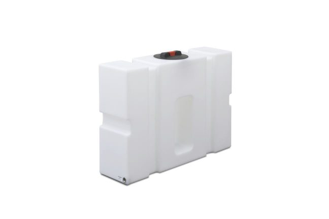 190 Litre Upright water tank