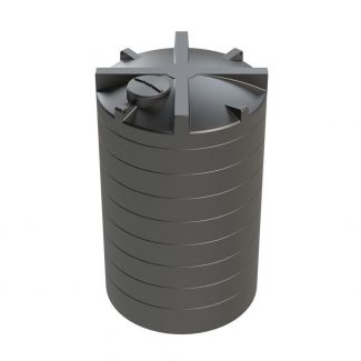 Enduramaxx 20800L Vertical Water Storage Tank Potable & Non Potable