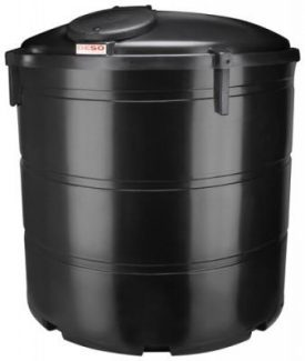 DESO V3050 Water Storage Tank
