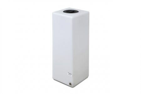 Wydale 35 Litre Tower Tank