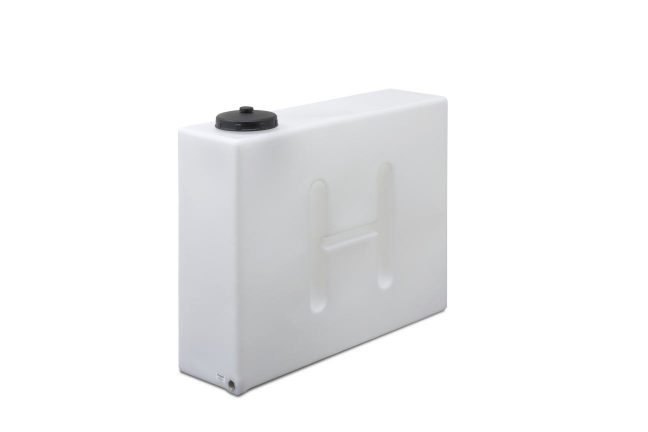 400 Litre Upright water tank