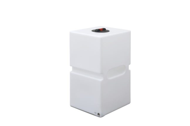 450 Litre Tower water tank