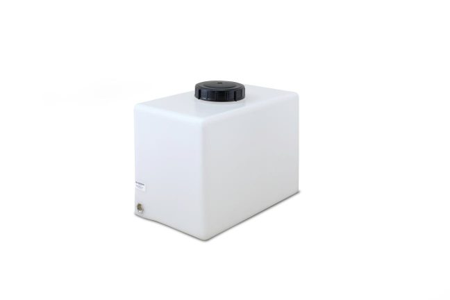 50 Litre Upright water tank
