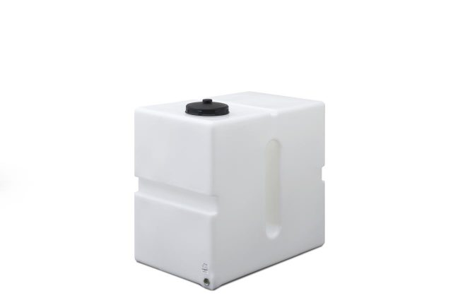 500 Litre Upright water tank