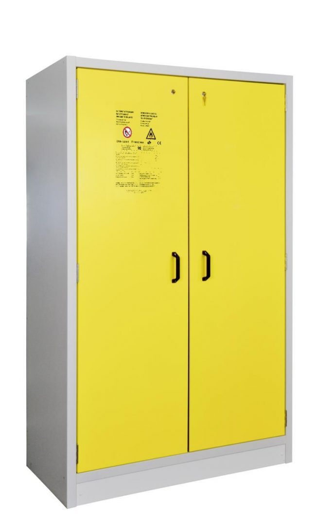 6 drawers f safe secure cabinet 12 20 fwf 90 1