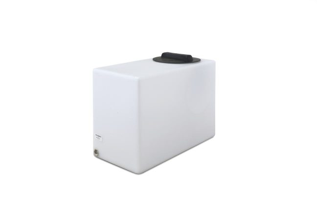 75 Litre Upright water tank