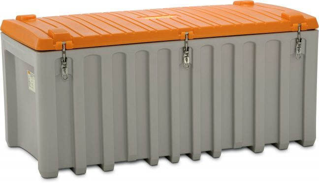 750l Safety box CEMbox CEMO 10335 01