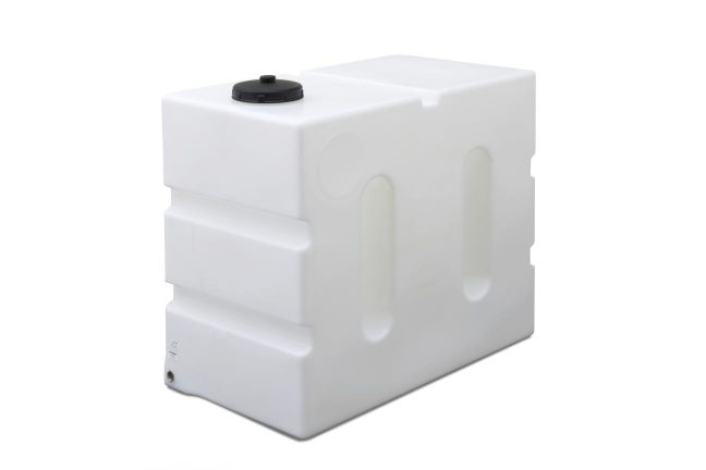 800 Litre Upright water tank