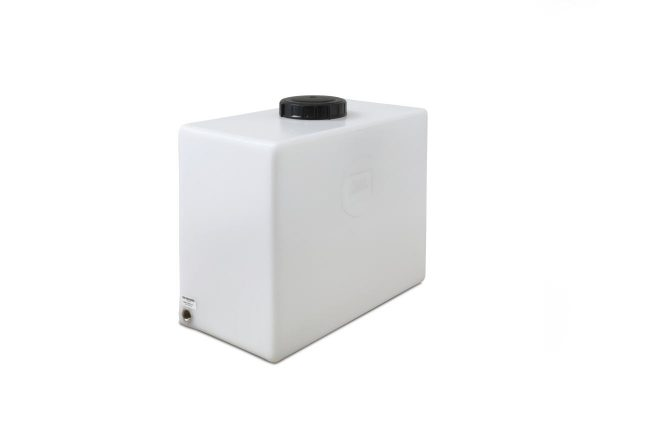 85 Litre Upright water tank