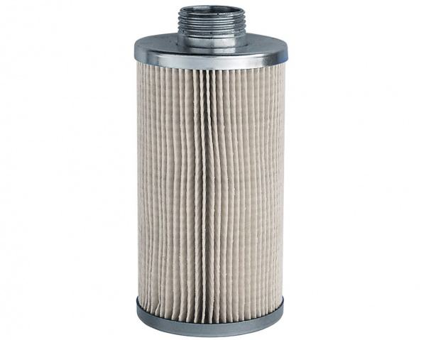 Water Particle Element Filter
