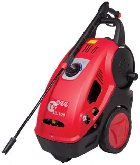 Dualpumps TX 300-12100M 230v Electric Pressure Washer