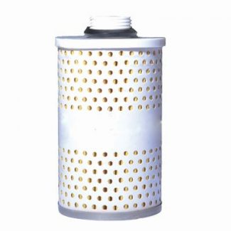 Fuel Particle Filter Element 95L/Min - 10 Micron