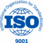 ISO 9001 Certified Business