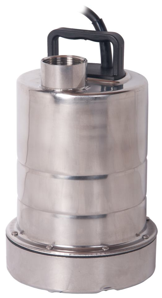puddle pump submersible pump lower 60 110v