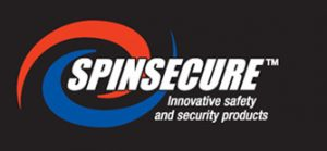 Spin Secure