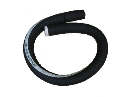 """Continental 2"""" AdBlue™ Delivery Hose 1m"""