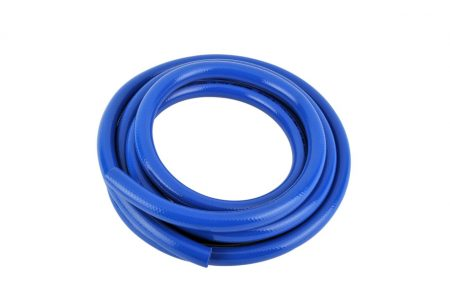 AdBlue™ Delivery Hose 1m