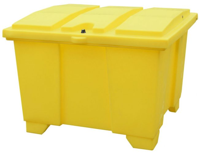 General Purpose Storage Container GPSC1Y1
