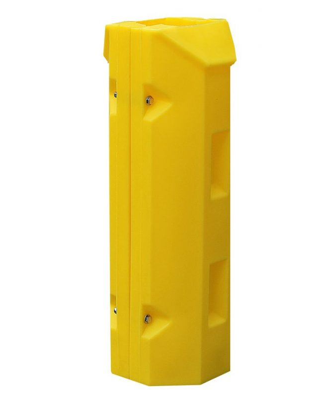 Universal Beam Protector length 360mm for use with std beams UBP3 1