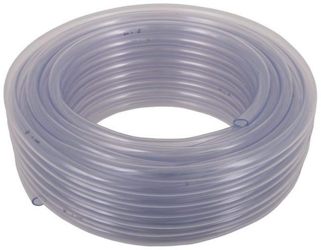 clear hose 503 1006