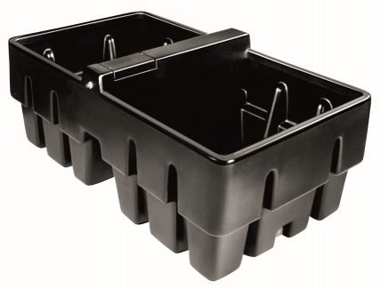 Rectangular Drinking Trough AT22 - 135L
