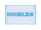 Kovobel UK