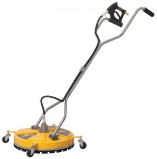 """Whirlaway Surface Cleaner For Pressure Washers - 20"""""""